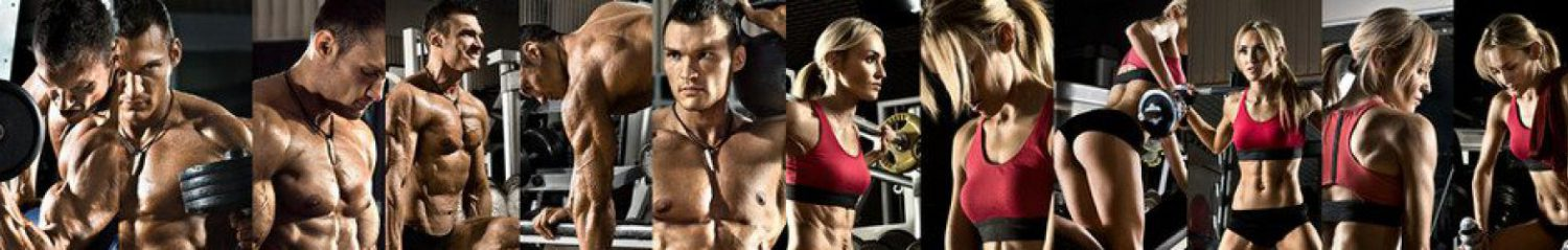 Write for Us – Submit Your Article | Naturalbodybuilder com
