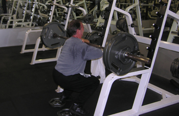 front_squat_finish
