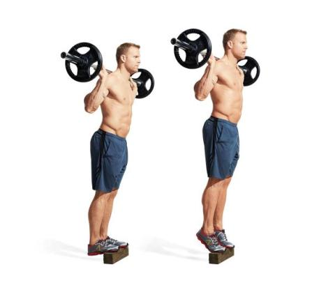 barbell_calf_raise-the-30-best-legs-exercises-of-all-time