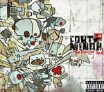 fortminor