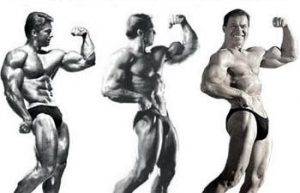 larry-scott-biceps-peak-improvement-300x193
