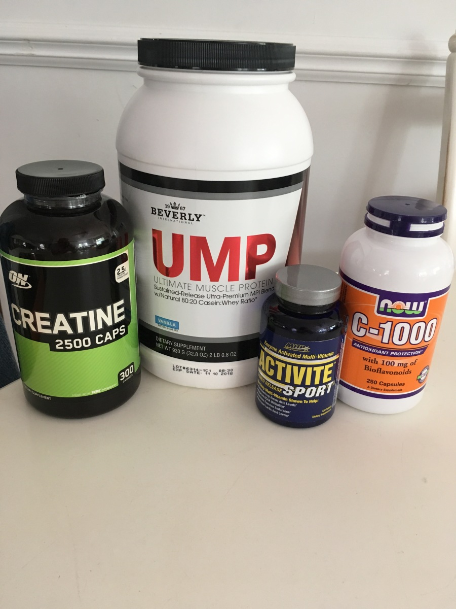 How to Get Supplements Cheap