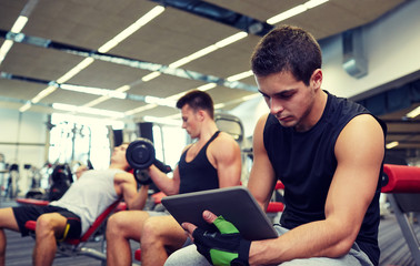 Write for Us – Submit Your Article   Naturalbodybuilder com